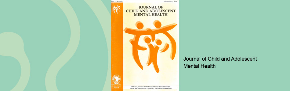 Journal-of-Child-and-Adolescent-Mental-Health