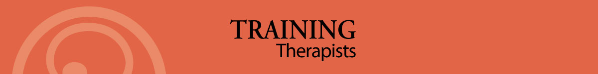 Mifne Training School for Therapists